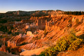 Bryce Canyon Sunrise by Joe Decker